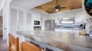 Casa-Lyla-Kitchen2.jpg