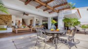 Casa-Lyla-Outdoor-Dining.jpg