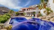 Casa-Lyla-Pool4.jpg