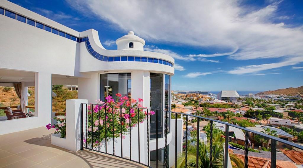 Casa-Opah-Exterior-View.jpg