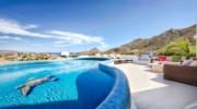 Casa-Opah-Pool.jpg