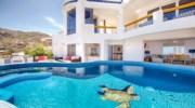Casa-Opah-Pool2.jpg