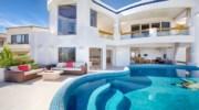 Casa-Opah-Pool3.jpg