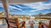 Casa-Opah-View.jpg