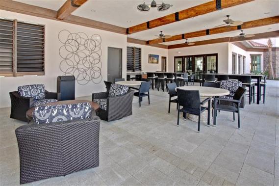 Clubhouse-terrace-Solterra-Resort-Orlando.jpg