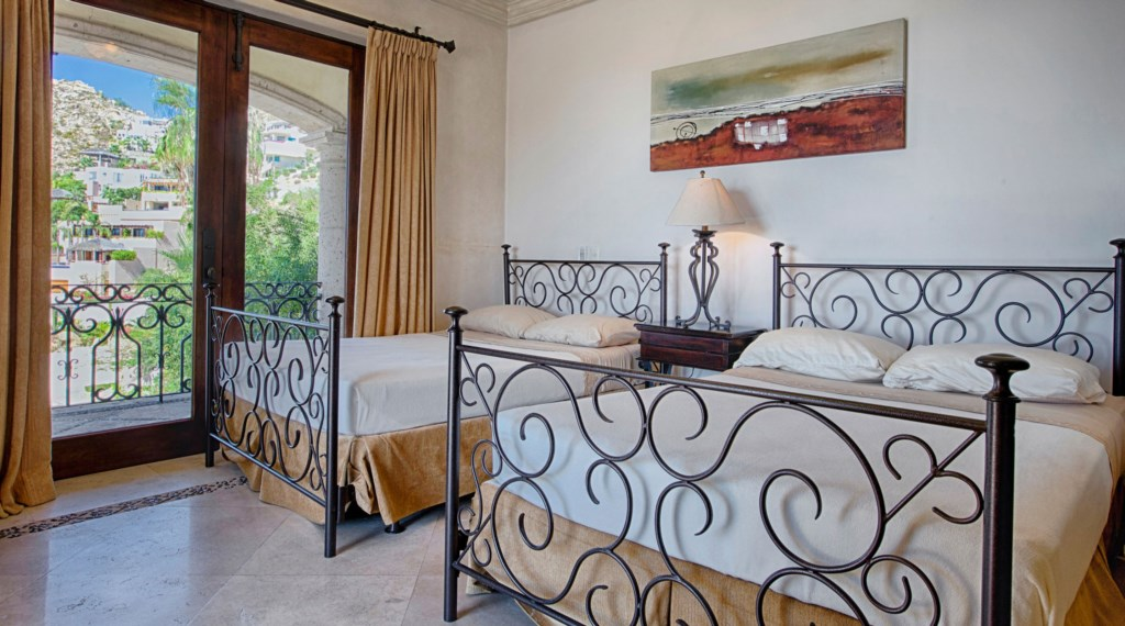 Villa-Antigua-Bedroom-5.jpg
