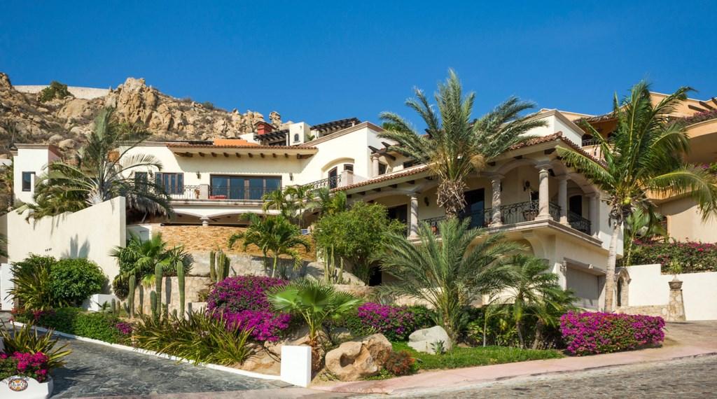 Villa-Antigua-Exterior-Front.jpg