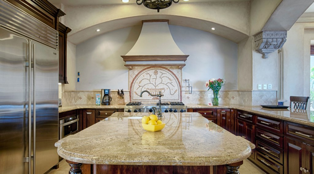 Villa-Antigua-Kitchen-2.jpg
