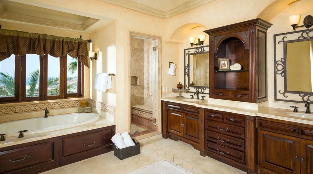 Villa-Antigua-Master-Bath.jpg