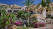 Villa-Antigua-Exterior.jpg