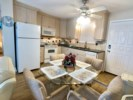 dinning table/kitchen