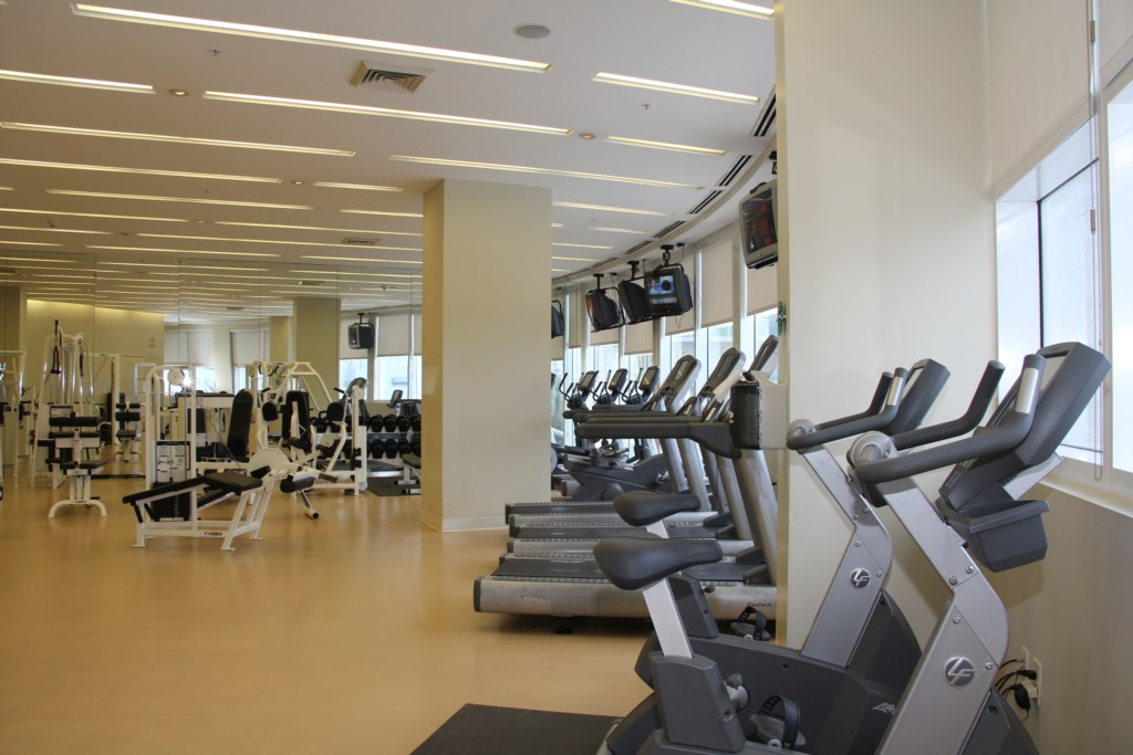 3. Gym _ Spa if available HQ.JPG