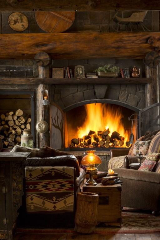 Greatroom fireplace.jpg
