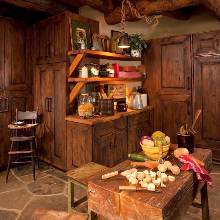 Kitchen (1) (1).jpg