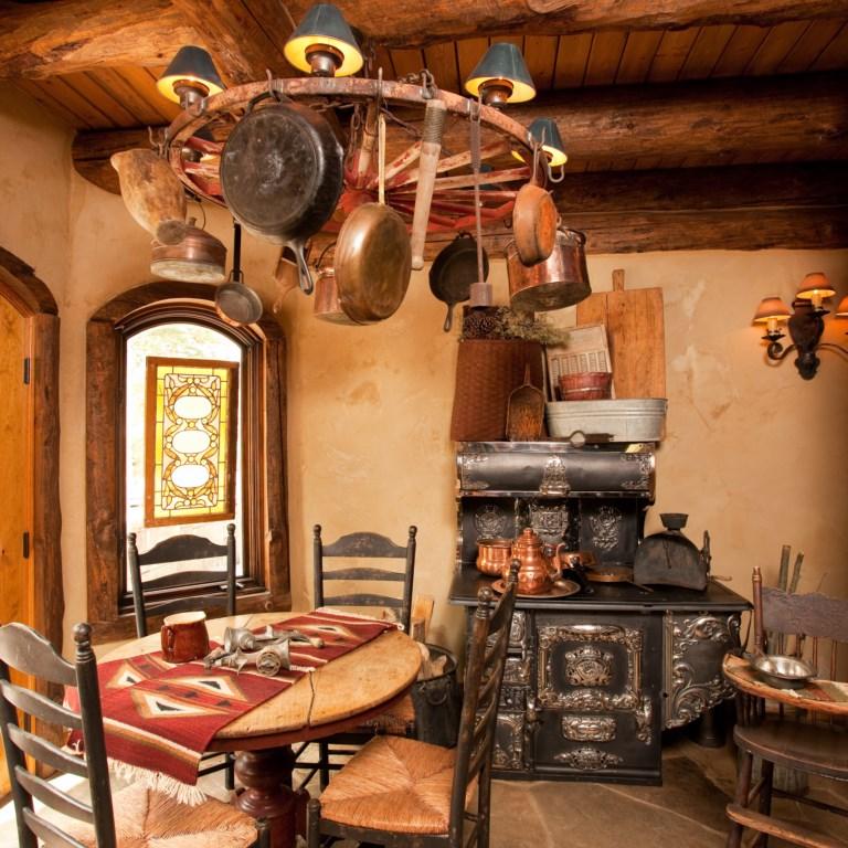 Kitchen Breakfast nook (1).jpg