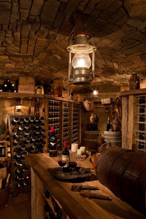 Wine Room (1).jpg