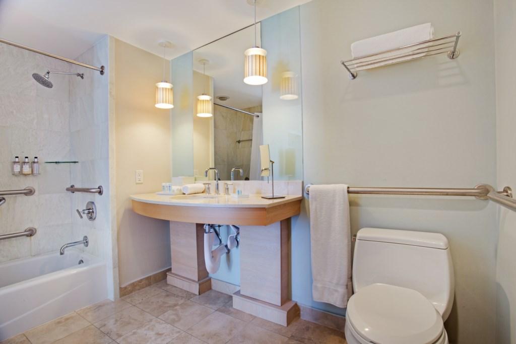 Marenas - Bathroom 15.jpg