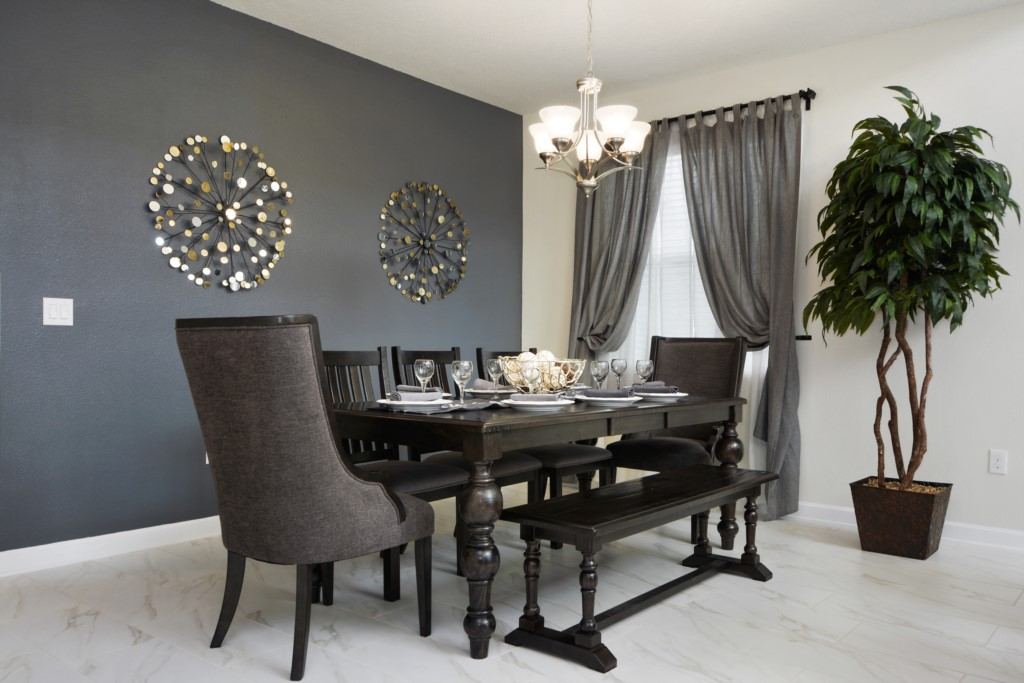 Dining_Room_opional