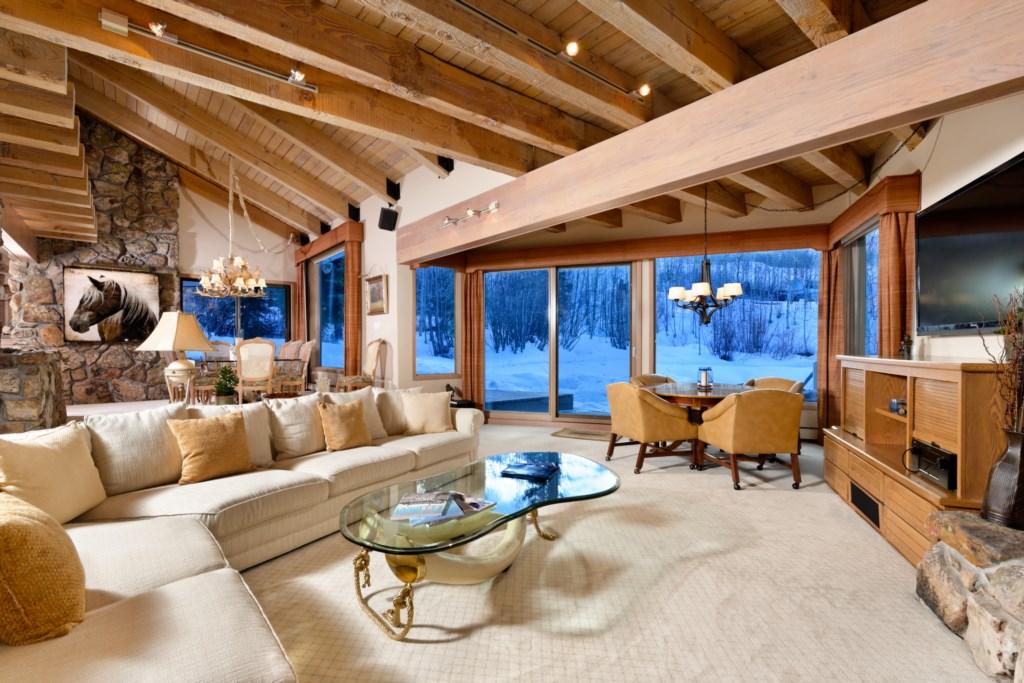 SnowmassSlopesideLivingroom5