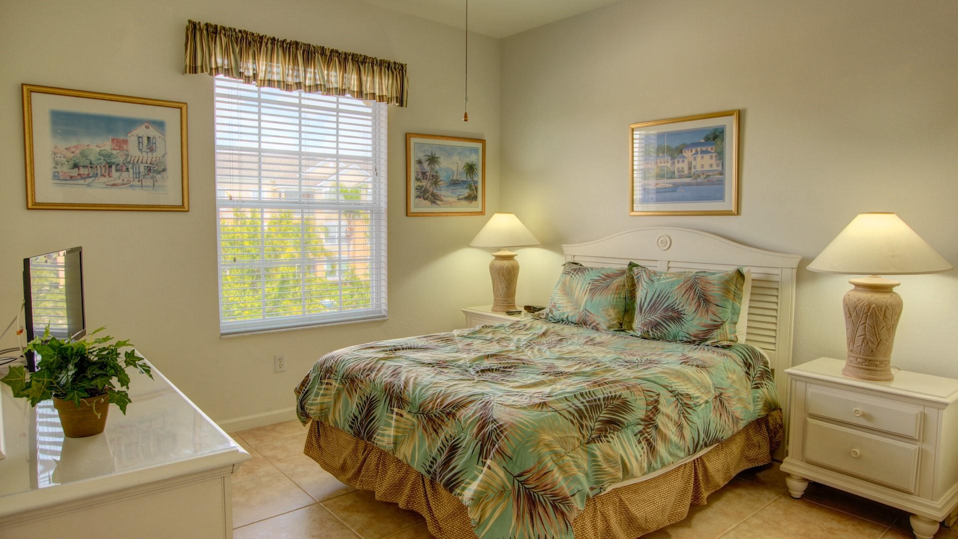 Clovelly Condo at Windsor Palms Resort photo 16346723