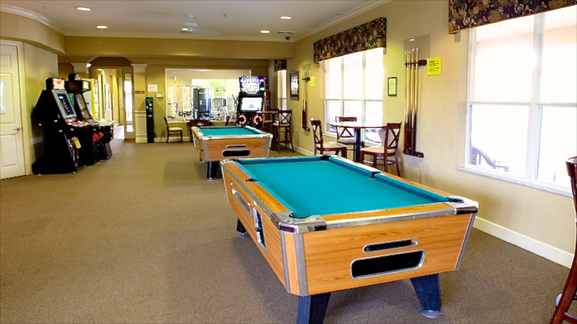 Apartment Cleveland Condo at Windsor Hills Resort photo 16870941