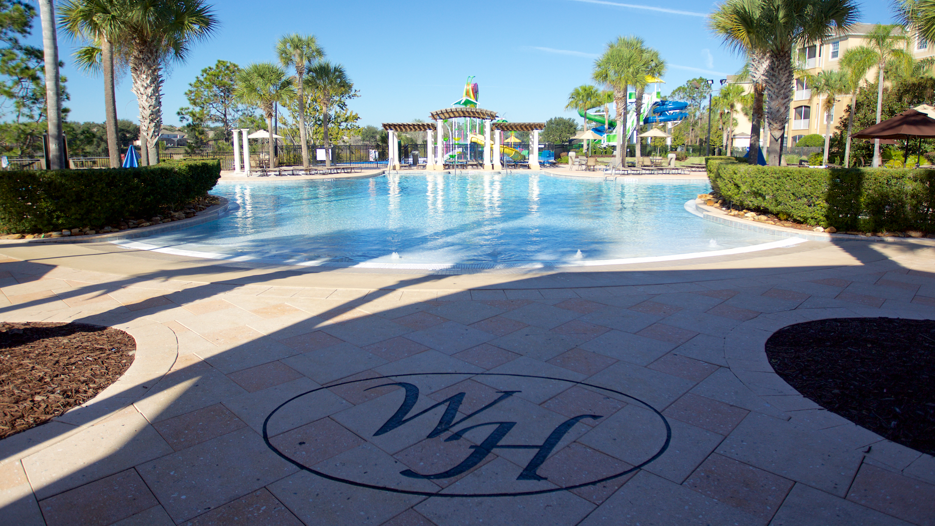 Trafford Condo at Windsor Hills Resort photo 20463184