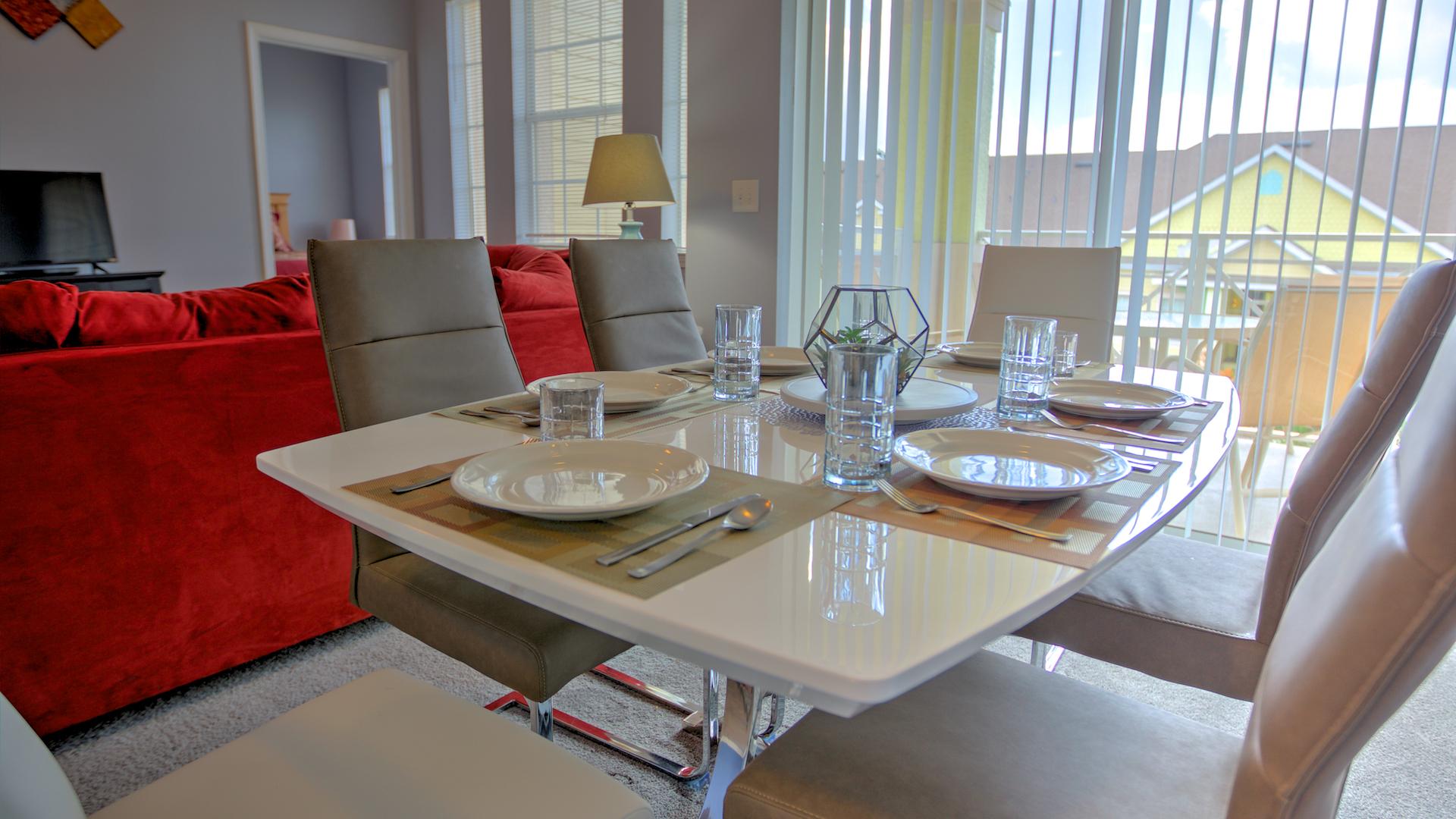 Apartment Cayman Condo at Cane Island Resort photo 20413941