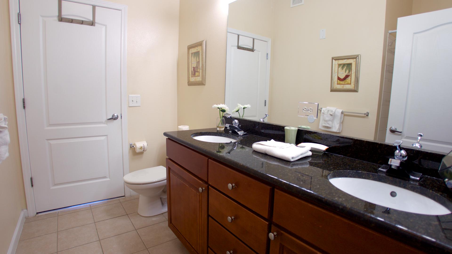 Apartment Cayman Condo at Cane Island Resort photo 20413945