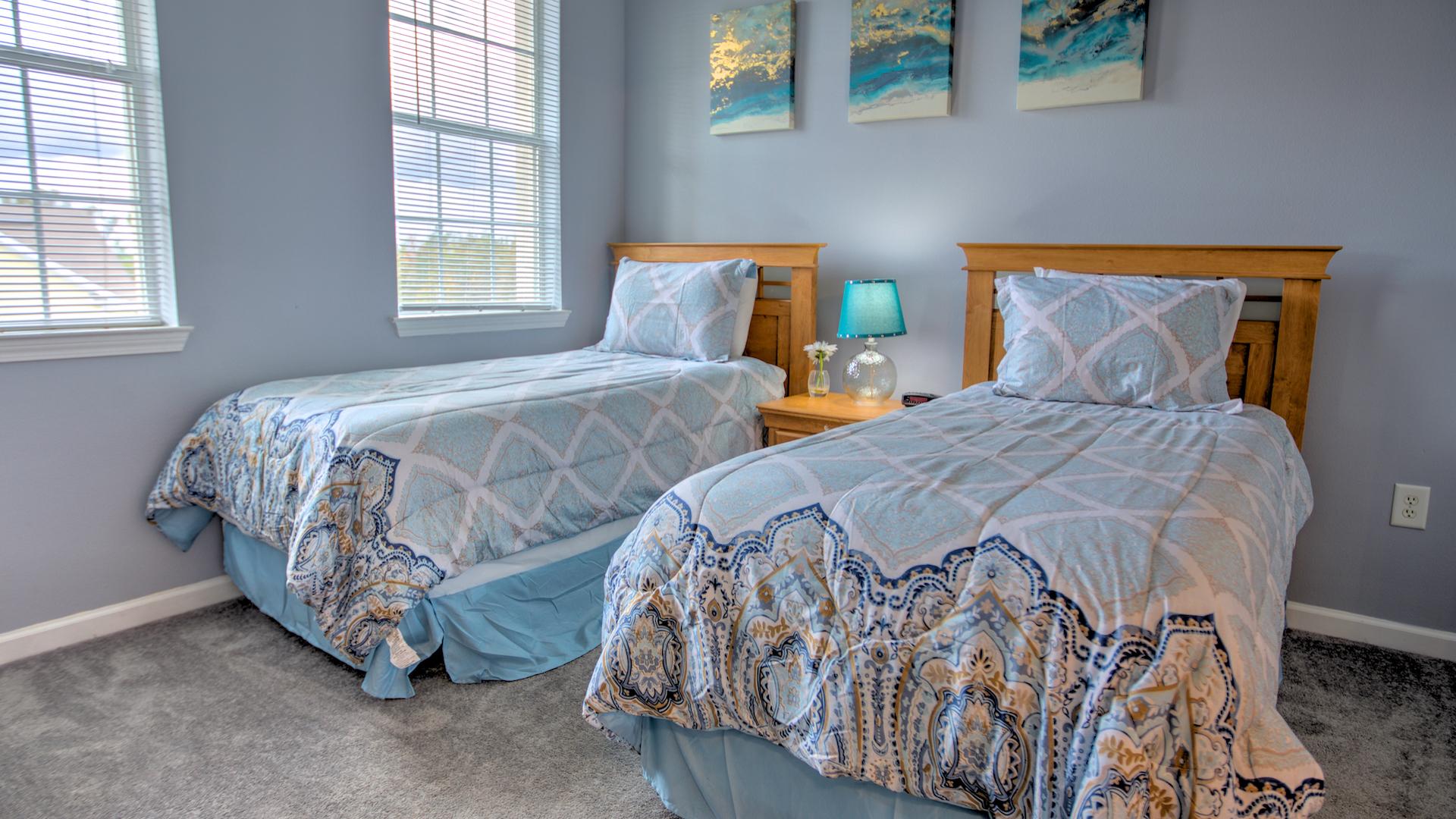 Apartment Cayman Condo at Cane Island Resort photo 20413947