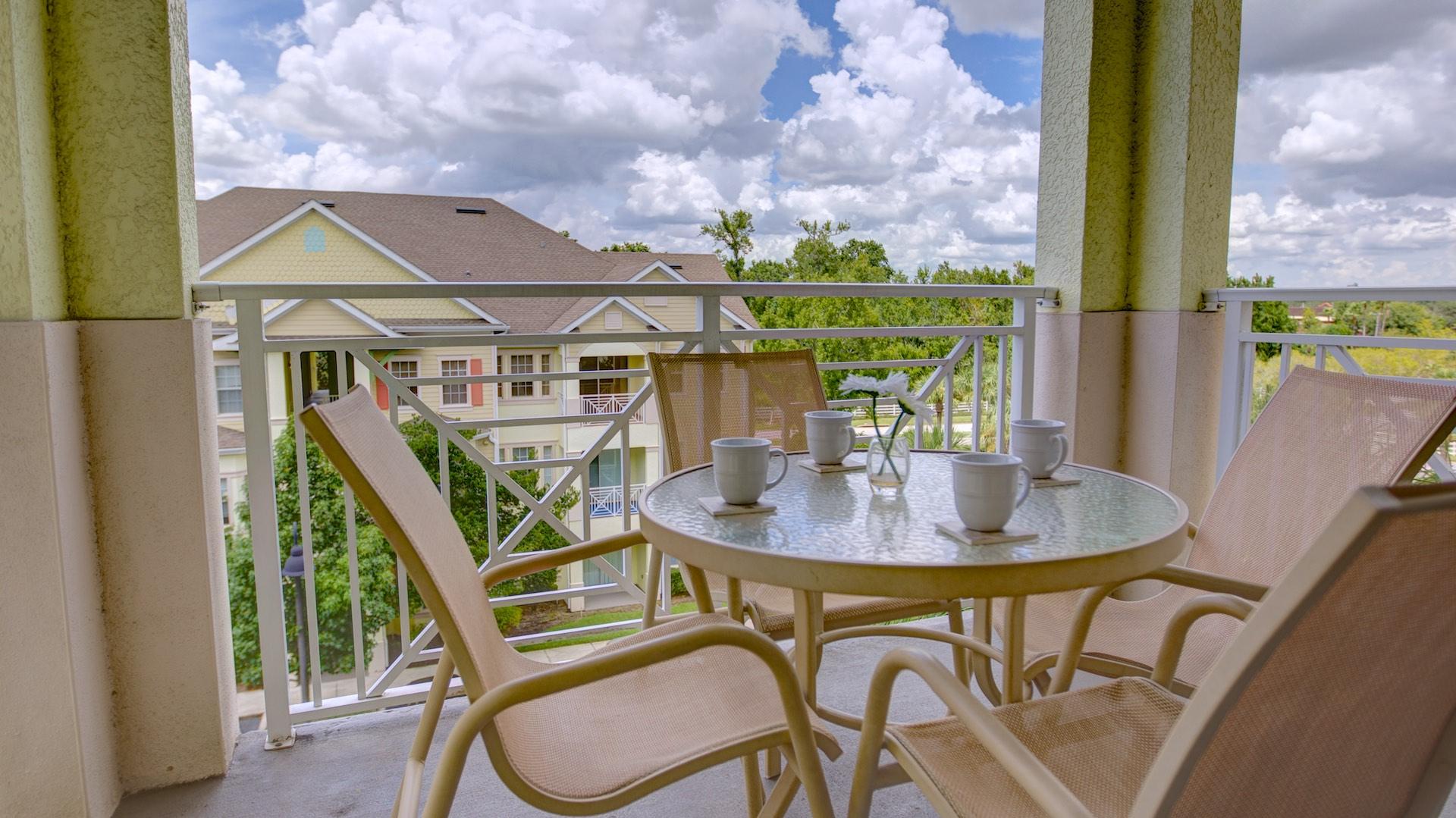 Apartment Cayman Condo at Cane Island Resort photo 20307684