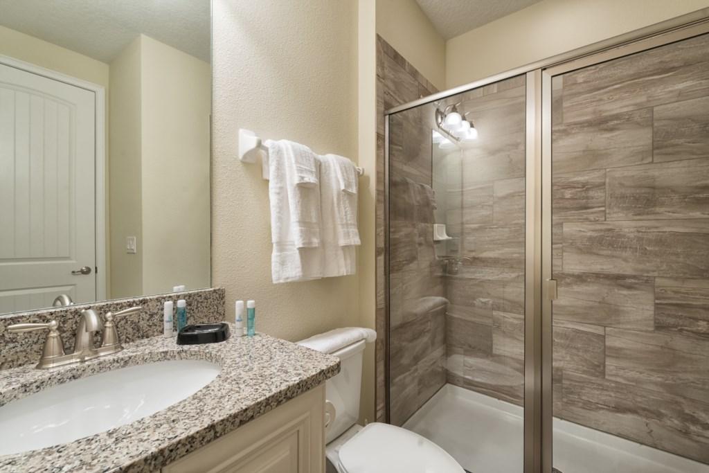 Bath 10-Edit.jpg