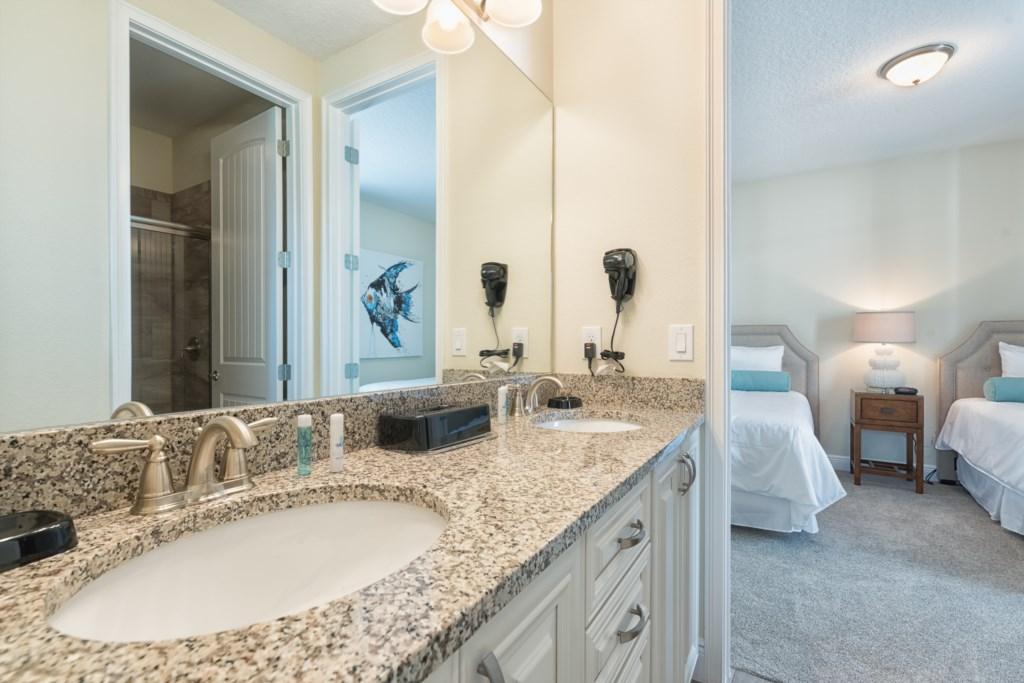 Bath 12-Edit.jpg
