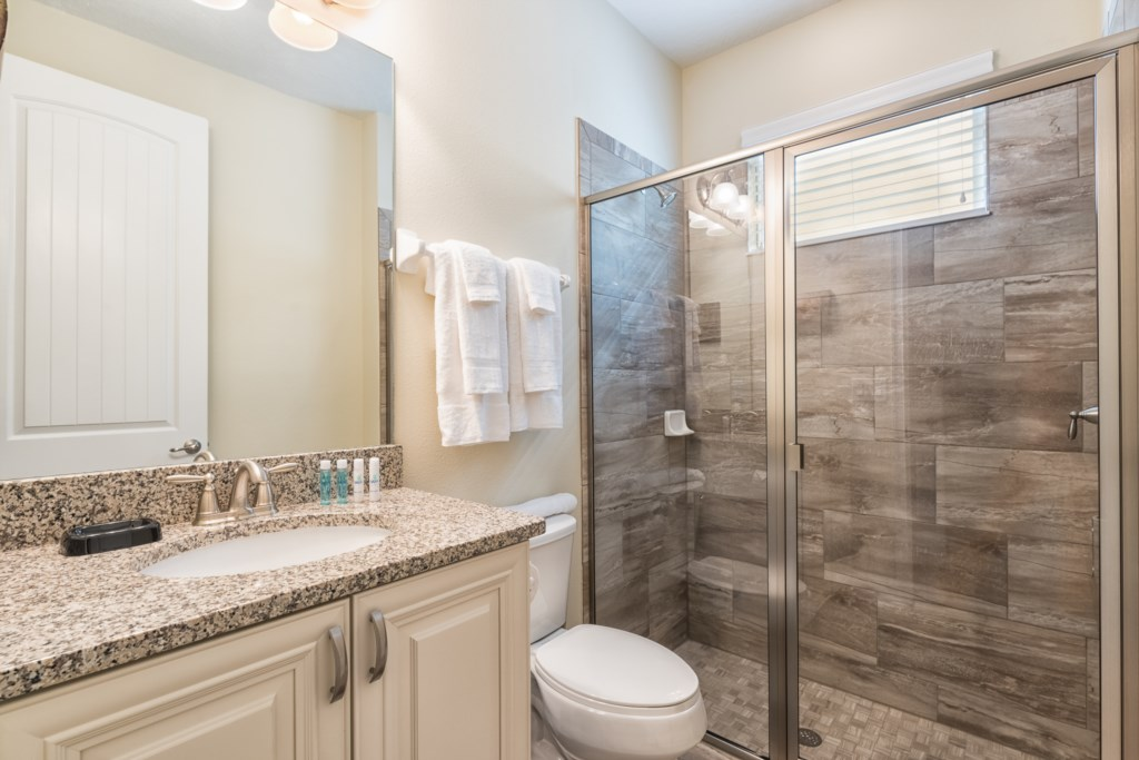 Bath 2-Edit.jpg