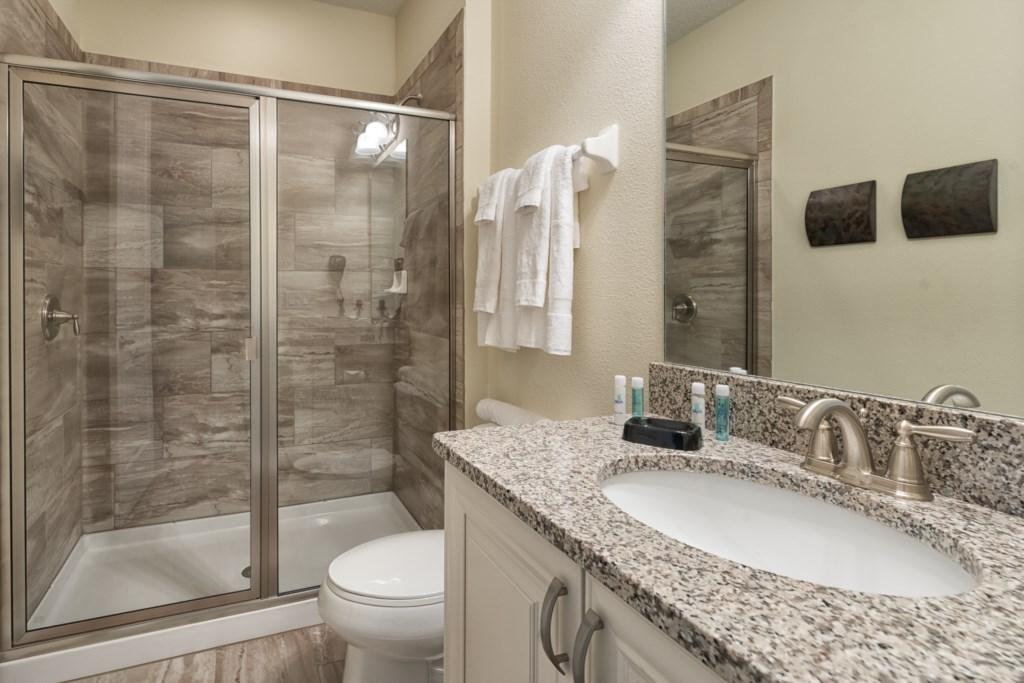 Bath 9-Edit.jpg