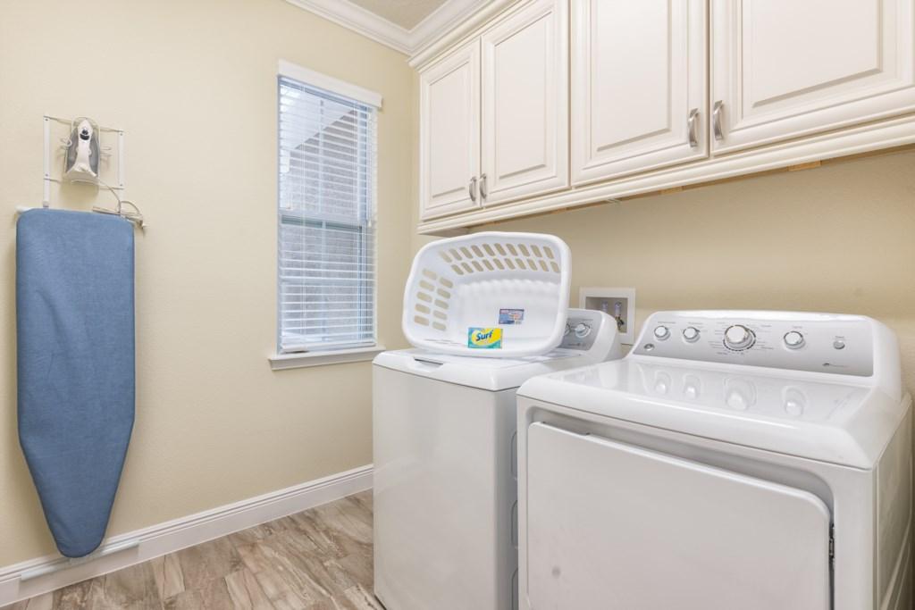 Laundry-Edit.jpg