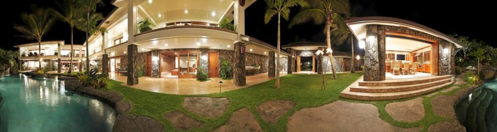 Alii Kailua Kailua HI 96734-large-010-courtyard-4512x1199-72dpi.jpg