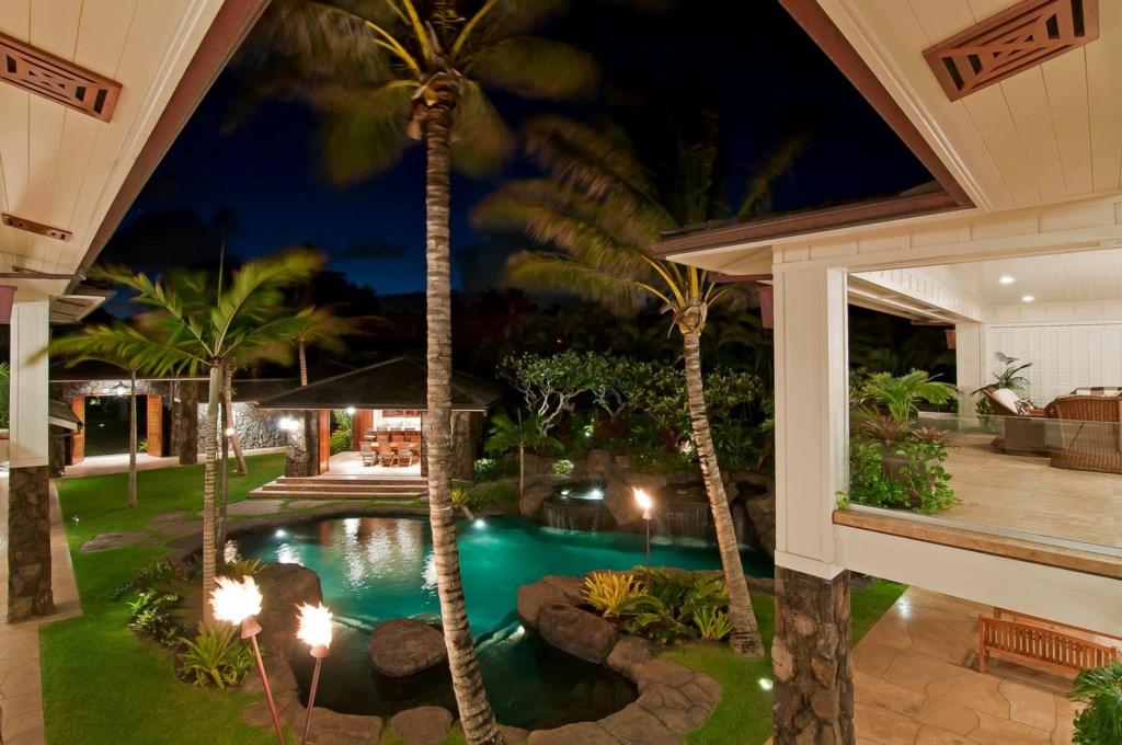Alii Kailua Kailua HI 96734-large-011-43-1500x996-72dpi.jpg