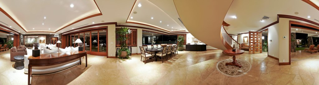Alii Kailua Kailua HI 96734-large-014-livingroom-4500x1200-72dpi.jpg