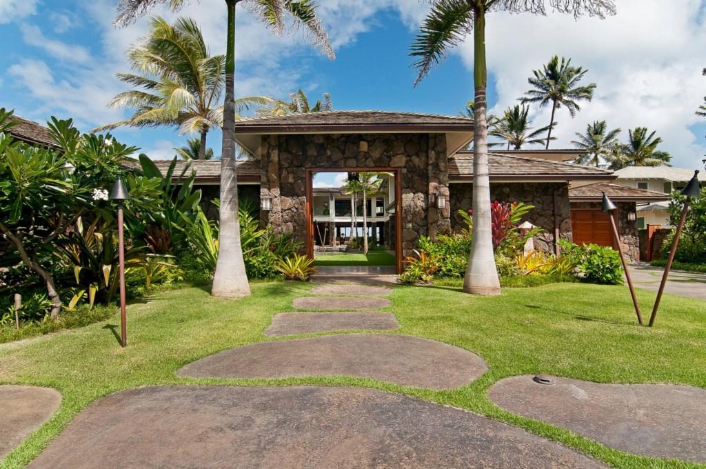 Alii Kailua Kailua HI 96734-large-016-02-1500x996-72dpi.jpg