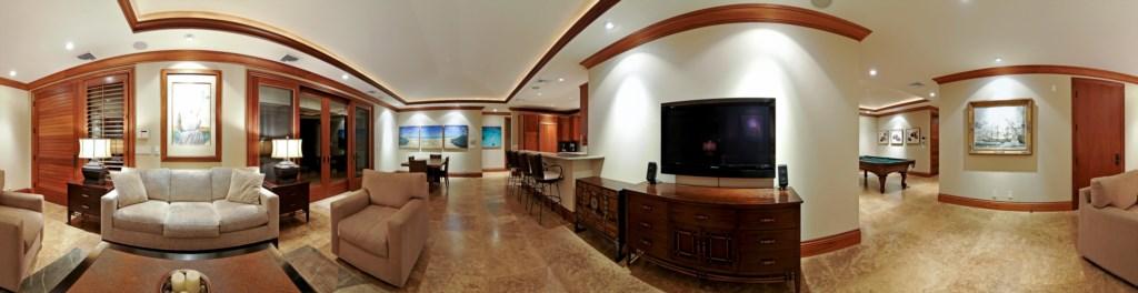 Alii Kailua Kailua HI 96734-large-019-guesthouse-4656x1200-72dpi.jpg
