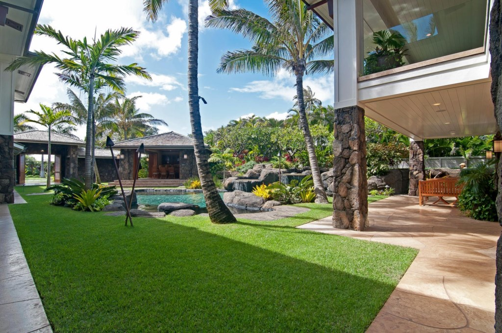 Alii Kailua Kailua HI 96734-large-028-12-1500x996-72dpi.jpg