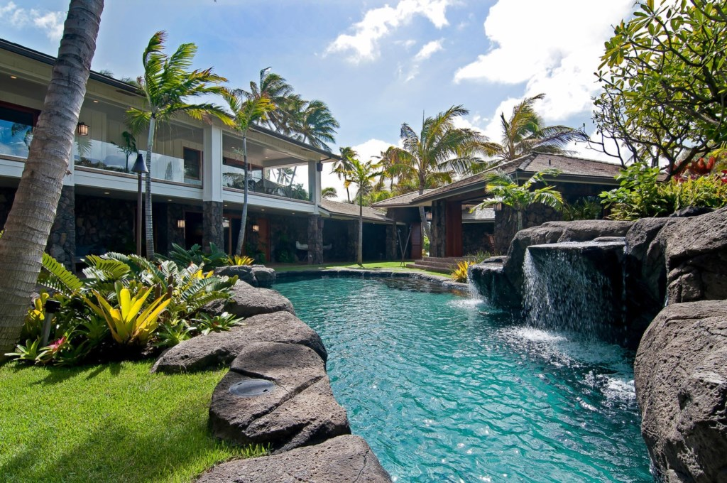 Alii Kailua Kailua HI 96734-large-029-13-1500x996-72dpi.jpg