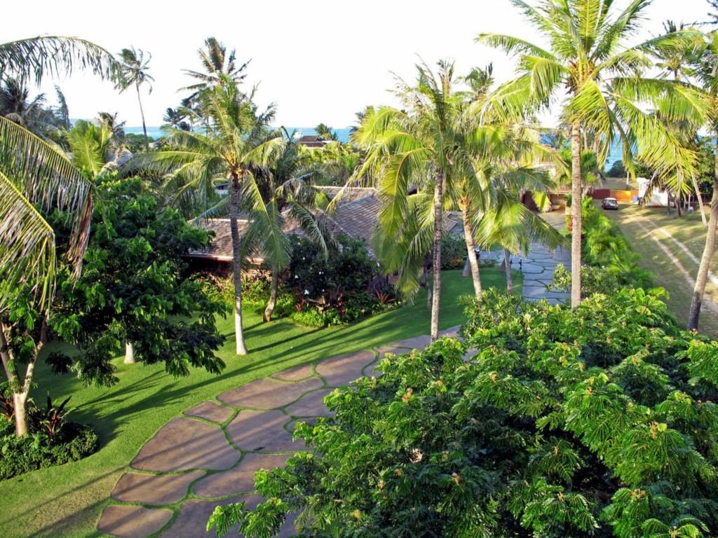 Alii Kailua Kailua HI 96734-large-037-22-1333x1000-72dpi.jpg