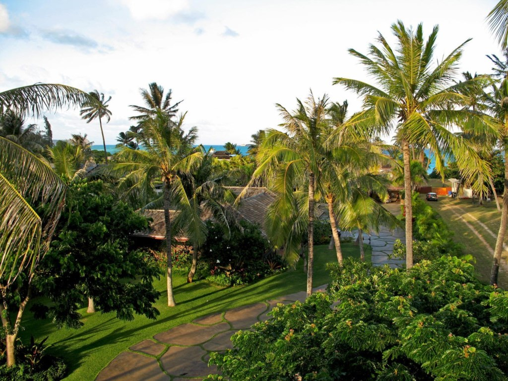 Alii Kailua Kailua HI 96734-large-038-23-1333x1000-72dpi.jpg