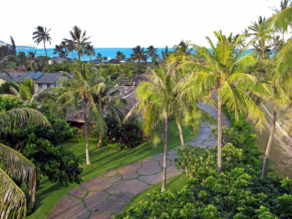 Alii Kailua Kailua HI 96734-large-039-24-1333x1000-72dpi.jpg