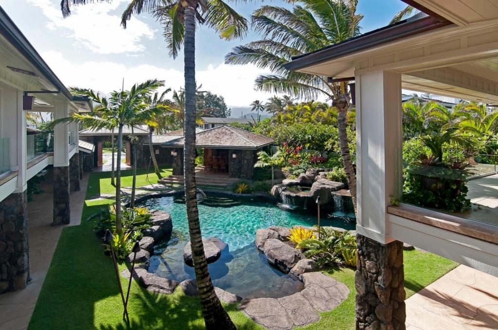 Alii Kailua Kailua HI 96734-large-046-38-1500x996-72dpi.jpg