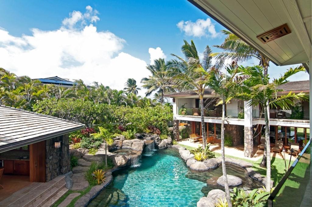 Alii Kailua Kailua HI 96734-large-049-41-1500x996-72dpi.jpg