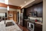 Downunder Mountain Retreat - Fully Stocked Modern Kitchen
