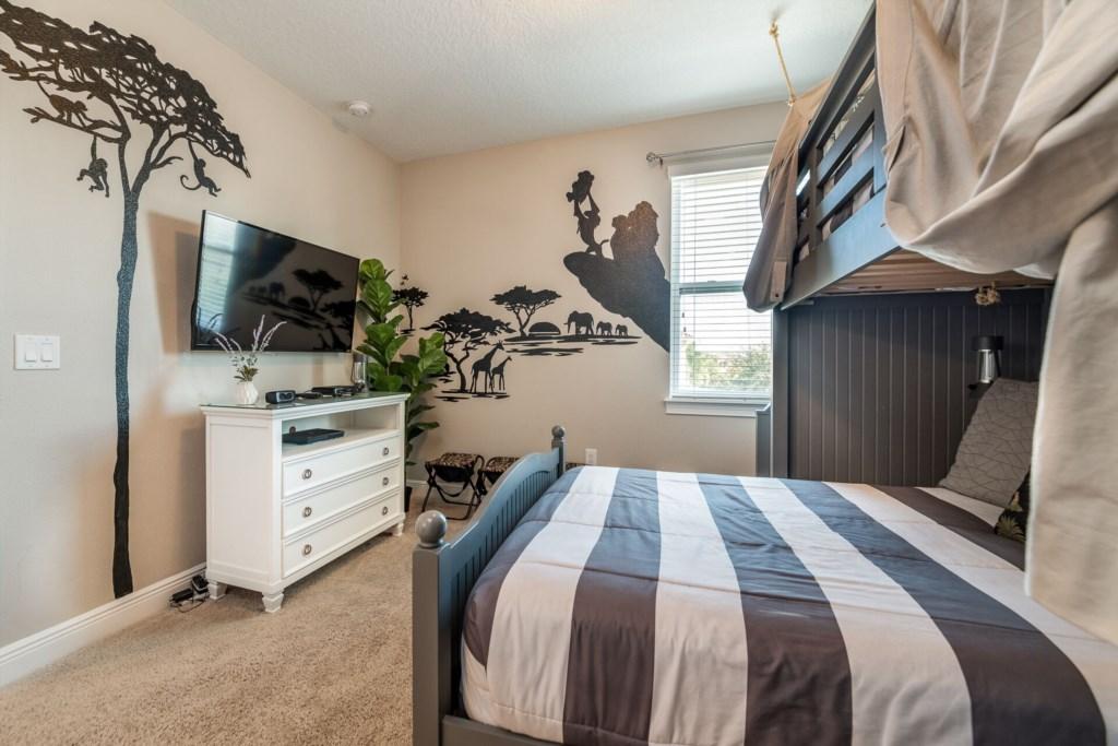bunk bed room 2.jpg