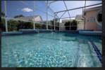 pool4JPG